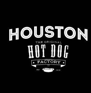The Original Hotdog Factory Hou Logo 294x300