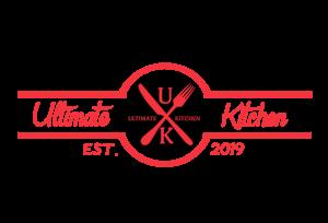 Ultimate Kitchen 2019 Logo 300x204