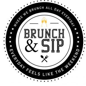 brunch and sip logo 300x300