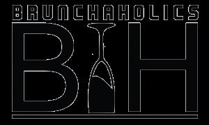 brunchaholics logo beanie 300x180