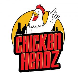 chickenheadzlogo 300x300
