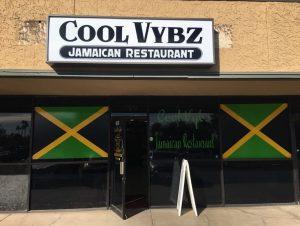 cool vybz logo 300x226