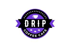drip logo 1 300x200