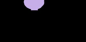 logo finalized 300x147