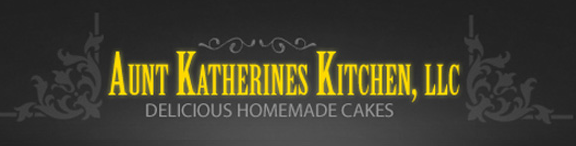 Aunt Katherine S Kitchen Llc Black Restaurant Week