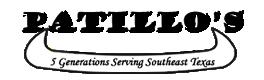 pbbq logo