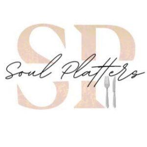 soul platters logo 300x300