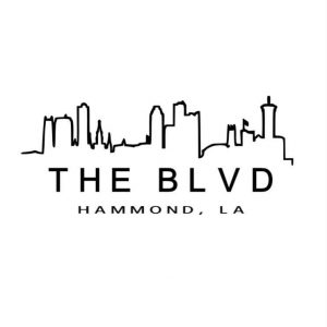 the blvd logo 300x300