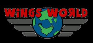 wingsworldnobackground 1 300x138