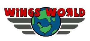 wingsworldnobackground 300x138