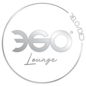 360loungelogo 300x300