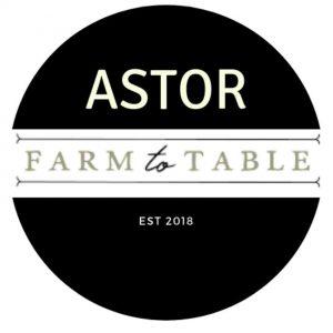 Astor Big Logo 1 300x300