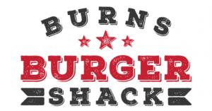 BurnsBurgerShack8307HoustonTexas 300x157