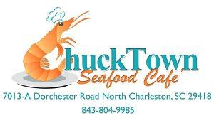ChuckTown Logo 300x166