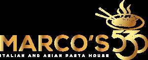 Marcoss 530 Logo 300x123