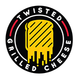 TGC Logo 160x160 1