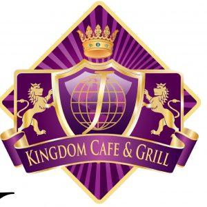 kingdomcafelogo 300x300