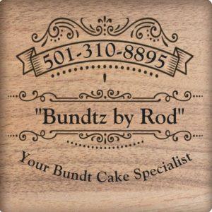 Bundtz By Rod 300x300