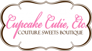 Cupcake Cutie Logo1 300x166