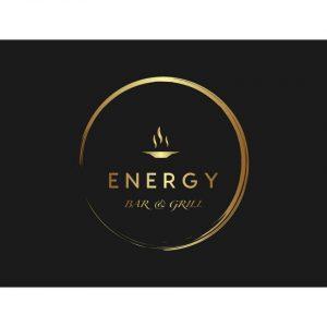 energylogo 300x300