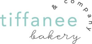tiffanee co. logo main full color rgb 354px@72ppi 2 300x144