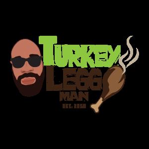 1623879709948 FINAL Turkey Legg Man Logo 2021 Transparent5 300x300