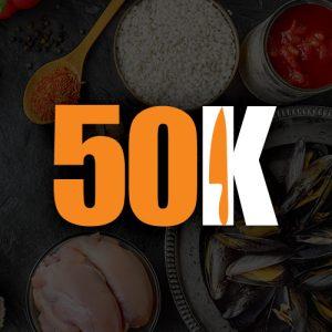 50K FINAL ALT Logo 1 300x300