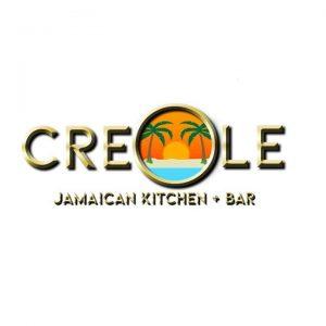 Creolelogo 300x300