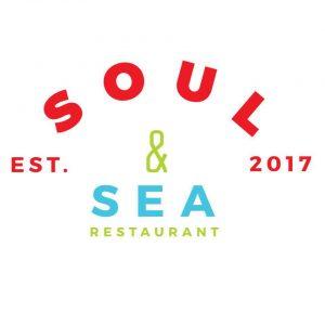 Soul and Sea Logo 300x300