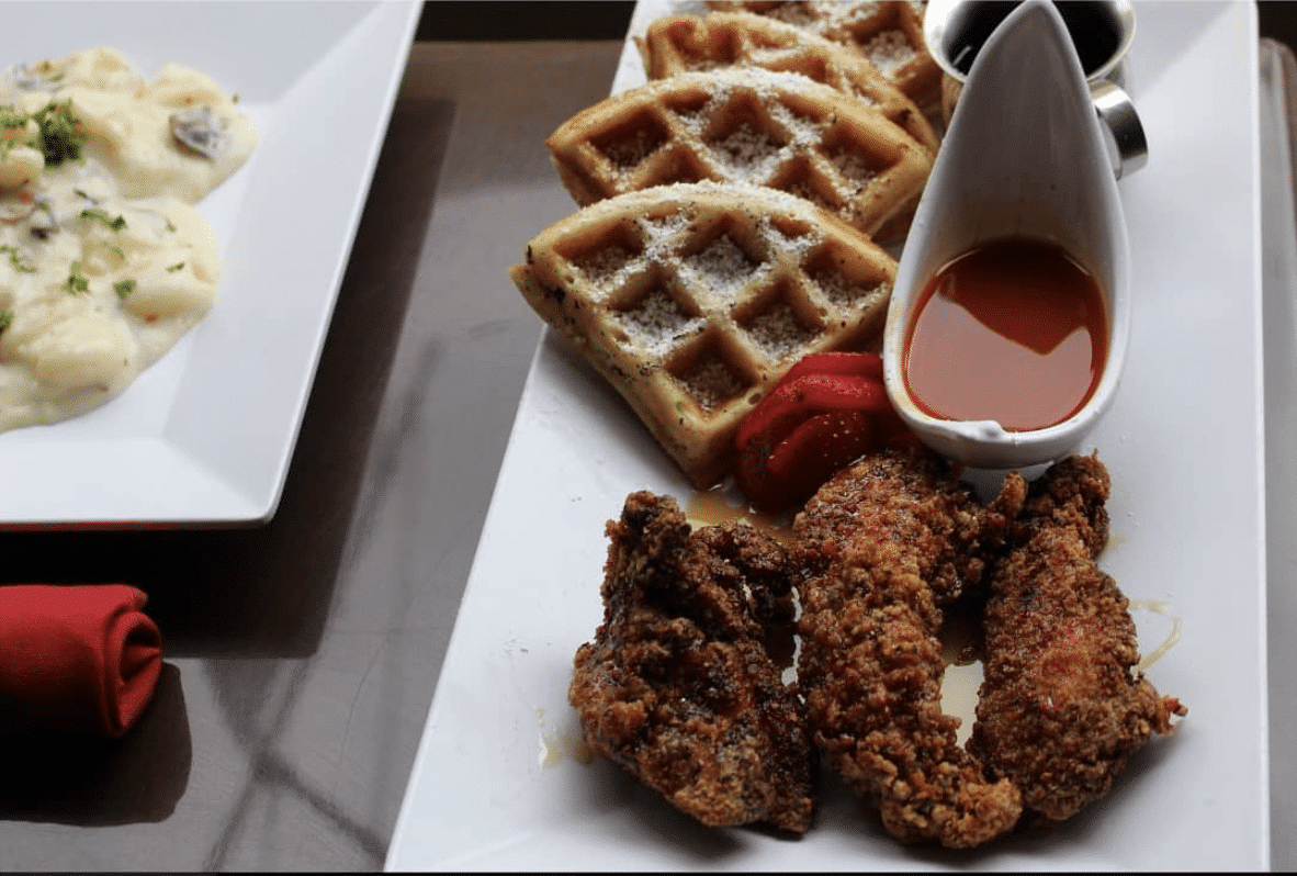 Aksum Cafe Philadelphia BYOB