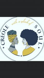 creole soul logo 169x300
