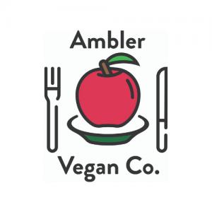 preferred avc logo 300x300