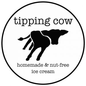 tippingcow 300x300