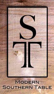 MST Wood Logo 174x300