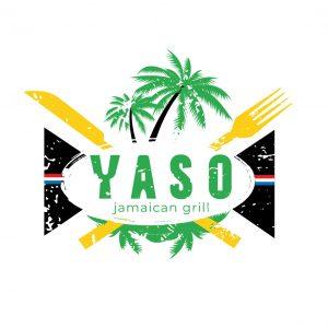 YASO Logo GreenLeaves 07 300x300