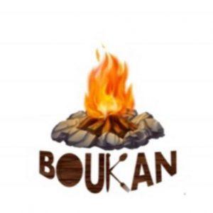 boukanlogo 300x300