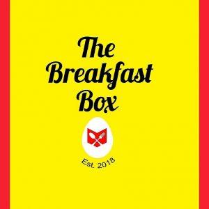 breakfast box logo 300x300