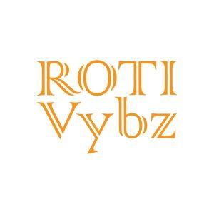 roti vybz new logo min 300x300