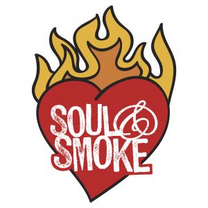 soulsmoke logo primary nogrit color v2 1 300x300