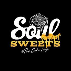 soulsweets logo 300x300
