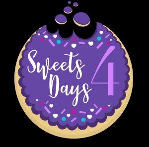 sweets4dayzlogo 300x296