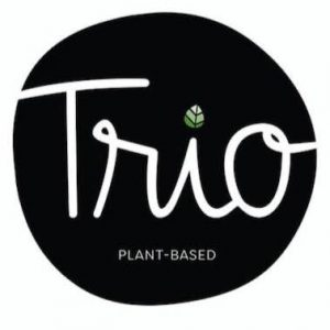 trio logo 300x300