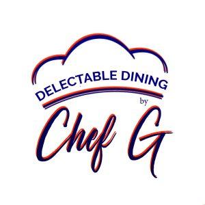 Chef G logo resized 300x300