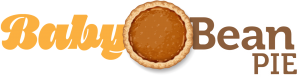 Logo BBPLLC 300x84