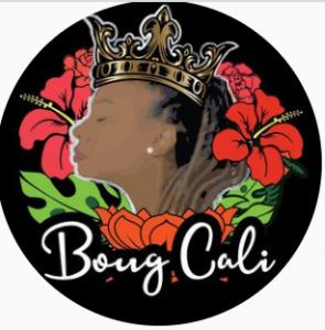 bougcali logo 295x300