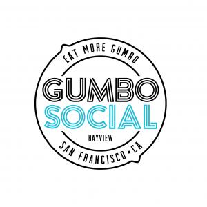 gumbo social logo 300x300