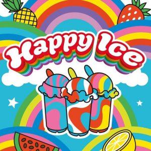 happy ice logo 300x300