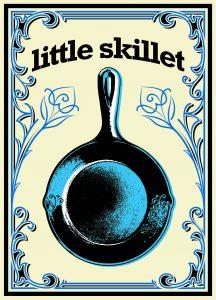 littleskillet logo 216x300