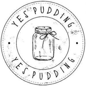 yes pudding logo 300x300