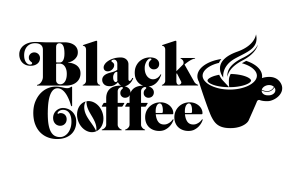 85280f 714295dcf05a49079fb30f84eca48b6f mv2 d 2084 1251 s 2 300x180